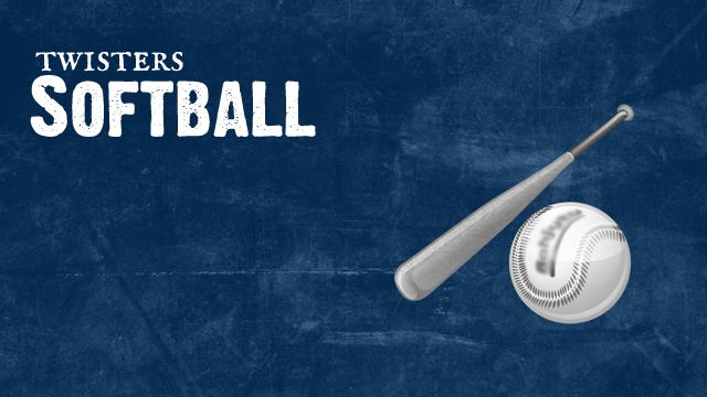 OA Softball vs Heritage Christian