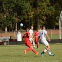 OA Boys Soccer 2015