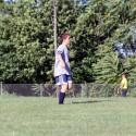 Franklin County Showcase-FC Fury, 7-29-17