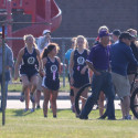 Rushville Meet 2017