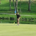 Boys Golf 5/8/14