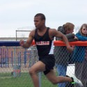 Boys/Girls Track & Field 5/4/14