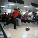 Bowling vs. Plainwell – 1/14/15