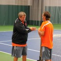 Boys Tennis – Allegan Quad 8/26/15