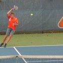 Boys Tennis: D-3 State Finals in Holland