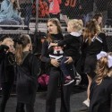 "Sideline Cheerleading – ""Youth Cheer Night"" 9/30/16"