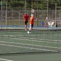 Tennis 2017-18