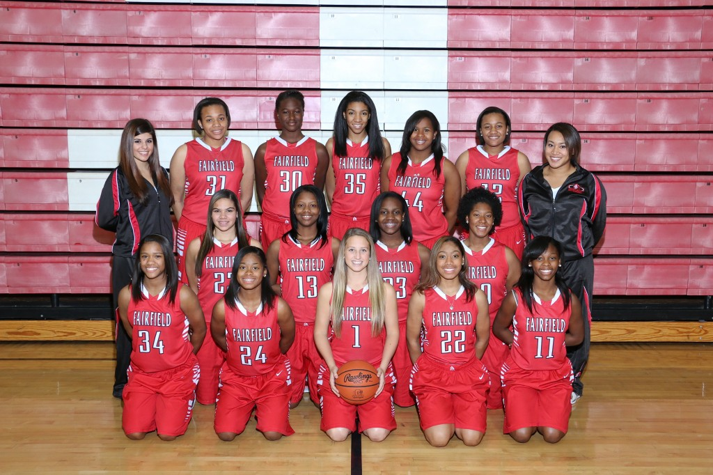 colerain girls Alliance cincinnati is home to over 60 boys and girls teams our philosophy is simple: we're focused on developing players at all levels – from national/state.