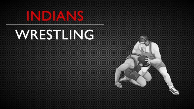 4 Wrestlers – State Bound