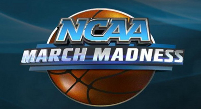Booster MARCH MADNESS is coming soon… Here are the rules to the pools…