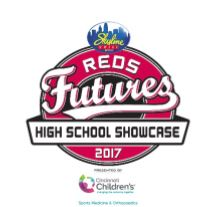 Baseball to play at Prasco Park in Reds Futures Showcase