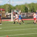 2017 Lacrosse Jv