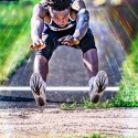 2016 Boys Track Photo Gallery