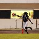 Varsity Football vs Brother Rice