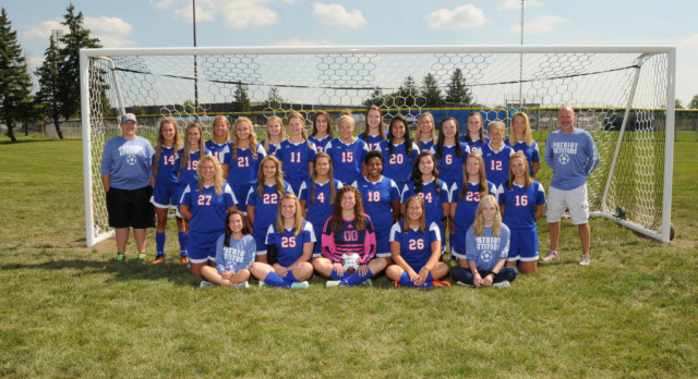 ACAC SOCCER CHAMPS – 3PEAT!!!!