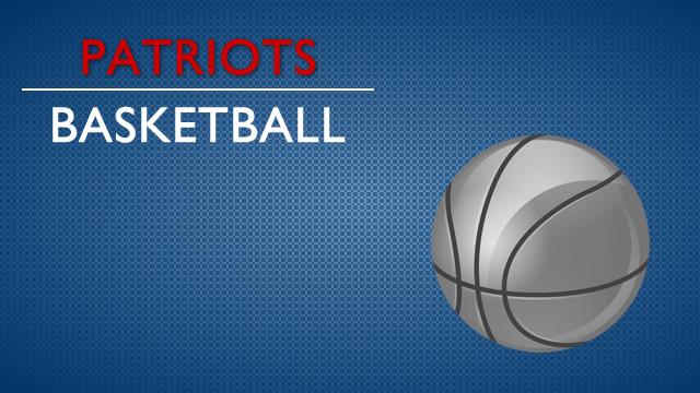 Jay County High School Boys Varsity Basketball beat Ft. Wayne Wayne High School 39-38