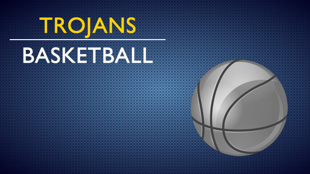 Students…Earn $3,000 by Watching HS Basketball