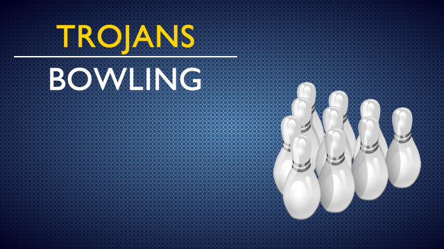 Youth Bowling Registration