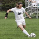 Varsity Soccer Vs Stockbridge 5/19/2014