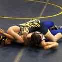 Owosso Vs Waverly & Ionia 1/28/2015