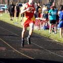 Varsity Track vs. Pittsford/Waldron/Lenawee Christian