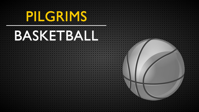 Youth Basketball – end of the regular season