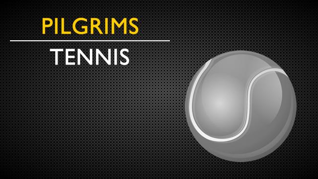 LCS Girls Tennis season ends at Regionals