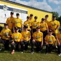 2016 – U12 and U14 Baseball Team Pics