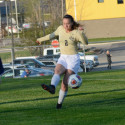 Girls Soccer vs Hastings 4-17-17