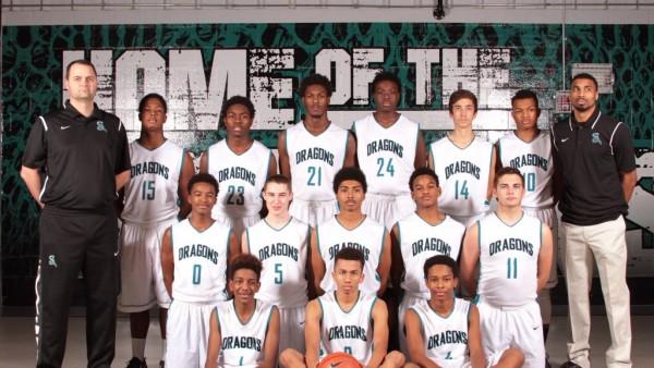 Varsity Boys Basketball copy