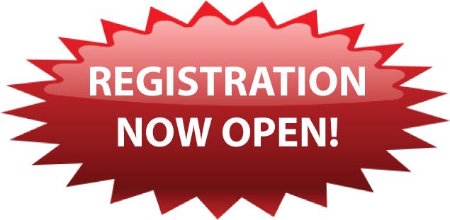 Fall Sports Registration Open!