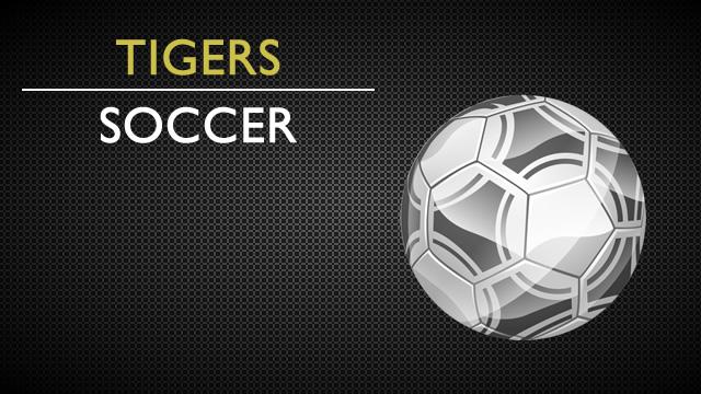 Fridley Boys Soccer Preparing for 2016-17 Season