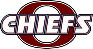 OHS logo multicolor