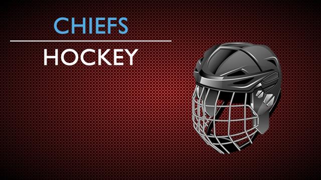 Varsity Hockey Tryouts
