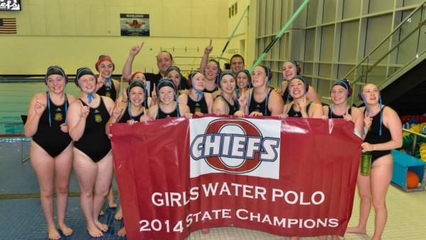 state champion photo