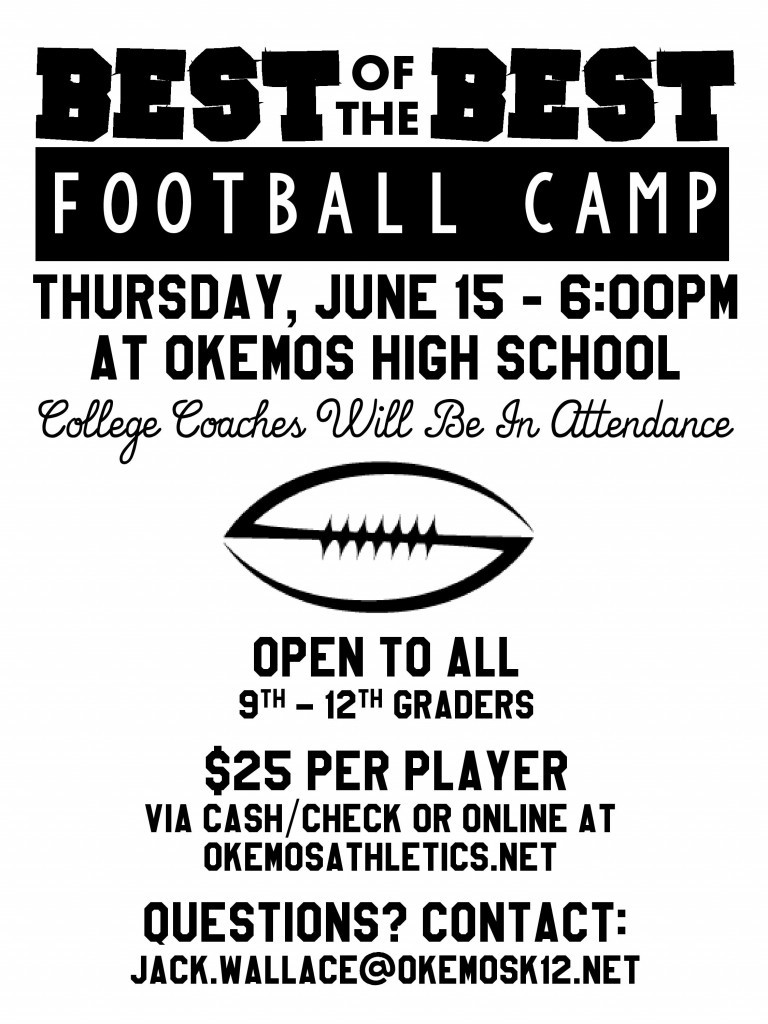 OHS Best of the Best Football Camp Flyer 2017-PDF-page-001