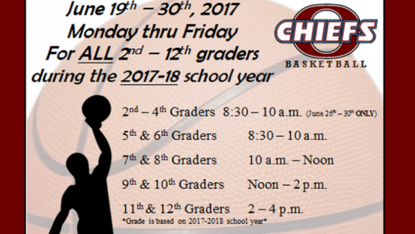 2017-camp-flyer