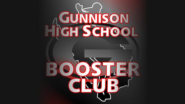 Gunnison Athletics Needs Your Help