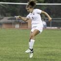 Girls Varsity Soccer vs. Columbia