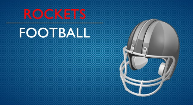 Bay Rockets Football Community Night – Saturday, August 6