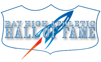 Bay High Athletic Hall of Fame Accepting Nominations for Fall 2016 Inductions