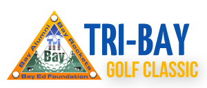 Tri-Bay Golf Classic – Friday, July 14, 2017