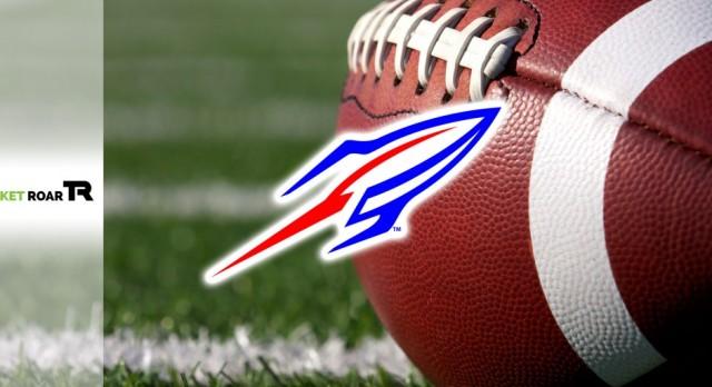 Buy Bay Rocket Football Tickets Online!!