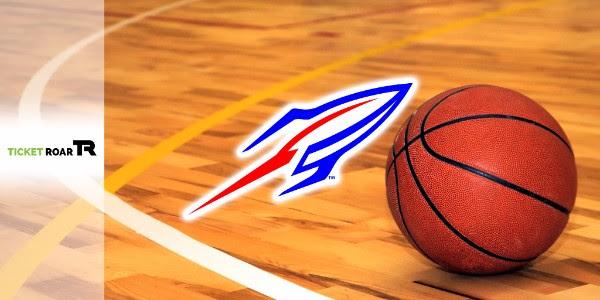 Boys Basketball Online Tickets On Sale!