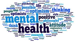 Mental Health Awareness Night – Wednesday, January 25