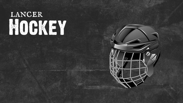 Hockey Fundraiser!!