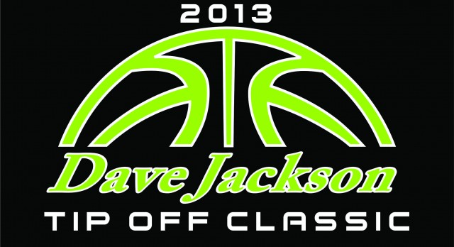 Dave Jackson Basketball Classic