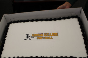 Adrian Signing 5