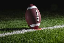 Football Picture