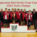 2014 State Champs